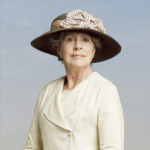 Isobel Crawley (Penelope Wilton)