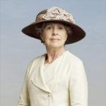 Isobel Crawley (Penelope Wilton)