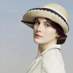 Mary Crawley (Michelle Dockery)