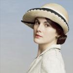 Mary Crawley (Michelle Dockery)