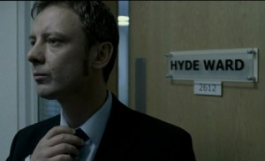 Hyde 2612