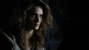 Silent Beckett