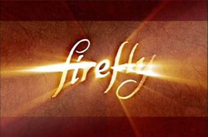 firefly title card