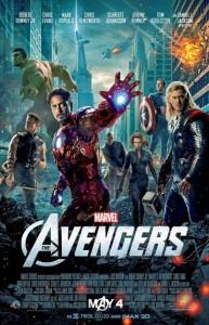 avengers_2012_
