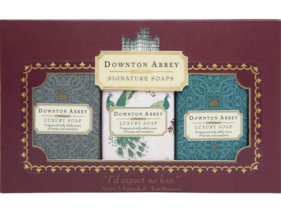 6C8212333-tdy-130S10-downton-abbey-products-02.blocks_desktop_medium