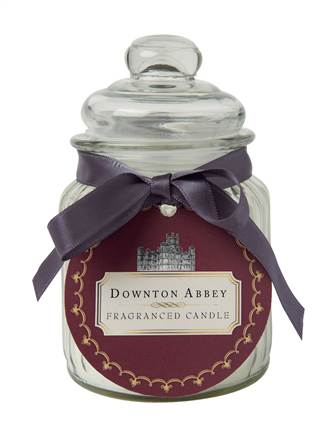 6C8212335-tdy-130S10-downton-abbey-products-03.blocks_desktop_small