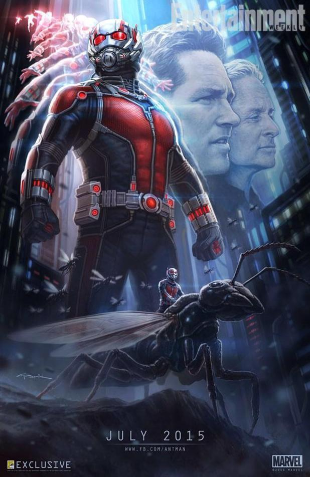ant-man-first-poster