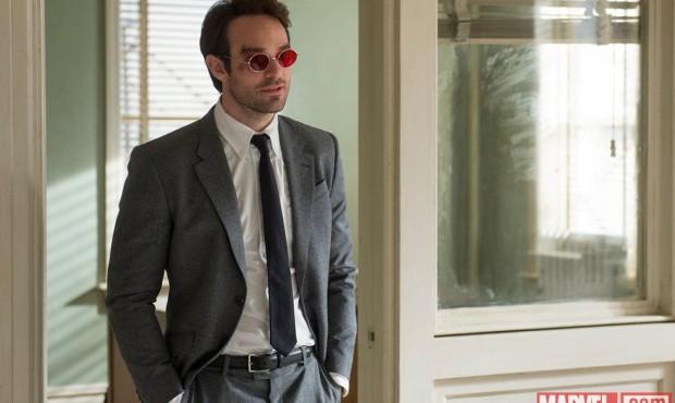 Daredevil--Matt-Murdock