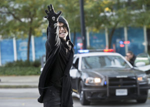 The Flash, S1 Ep11 - The Sound and the Fury (02)