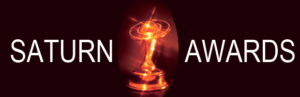 The 41st Annual Saturn Awards