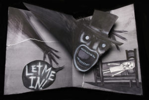 babadook picture