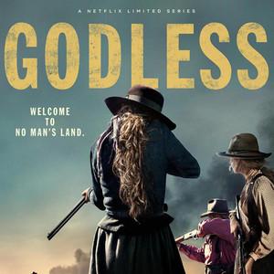 Godless Soundtrack