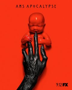 american horror story s8 poster