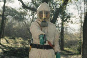 Fear the Walking Dead 5.2