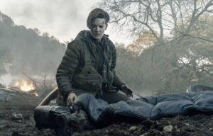 Fear the Walking Dead S5Ep1 C