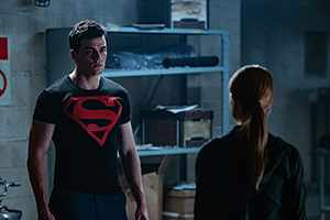 titans 206 conner and eve