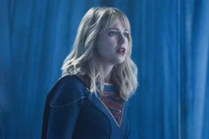supergirl 507 tremors kara