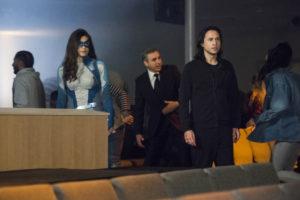 supergirl 511 future nia