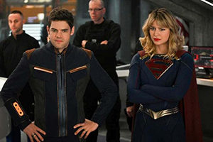 supergirl 512 back from the future winn